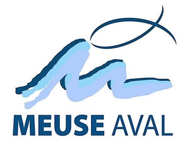 Contrat de Rivière Meuse Aval et Affluents