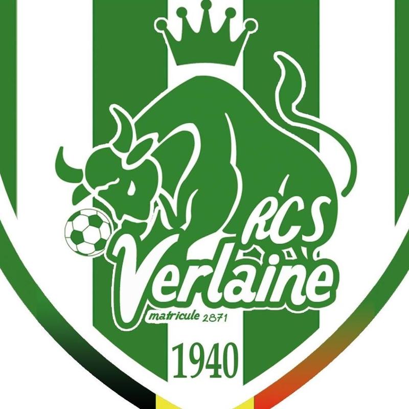 RCS Verlaine asbl