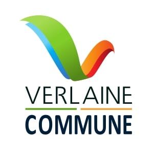 Verlaine - Commune
